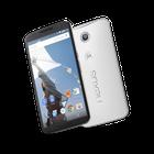La culpa de que el Nexus 6 no tenga sensor de huellas es...