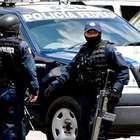Rescate de víctima y captura de secuestradores en Jiutepec