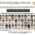 México asumirá responsabilidad ante ONU por desapariciones