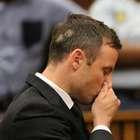Pistorius no podrá participar en Juegos Paralímpicos 2016