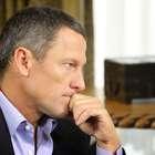 Prohíben a Lance Armstrong participar en evento de ciclismo