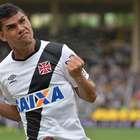 Santos renova contrato de atacante revelado na base