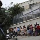 PM do Rio começa nesta quarta a patrulhar favelas na Maré