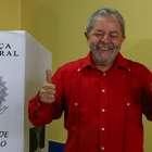 PT aposta em Lula para defender governo Dilma, diz deputado
