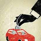 Comprar o rentar un auto, ¿qué conviene más?