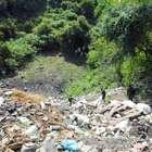 Peritos dudan que estudiantes murieran en basurero de Cocula