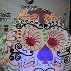Día de Muertos: Así se celebra en México y el mundo, fotos
