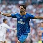 Lafita niega el amaño en el partido Levante-Zaragoza