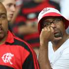 Diretoria do Flamengo repudia atitude de Rubens Lopes