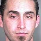 Se entrega sospechoso de asesinar a su novia en Portland