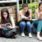 Faculdades particulares entram com três ações contra o MEC