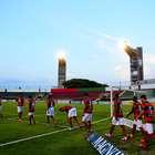 FPF anuncia interdição de 31 estádios do Campeonato Paulista