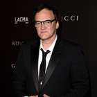 Un genio del cine, llamado Quentin Tarantino