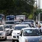 Protestas contra Uber anticipan caos vial en DF este lunes