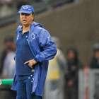 Sem uruguaio, Cruzeiro relaciona 21 para pegar Shakhtar