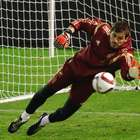 Iker Casillas has expressed his desire to join MLS