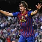 Ex futbolista Carles Puyol ¡volverá a jugar al fútbol!