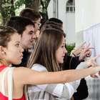 Lista de aprovados no vestibular da Unicamp sai nesta 2ª
