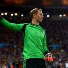 Bayern Múnich felicita a Manuel Neuer por su cumpleaños
