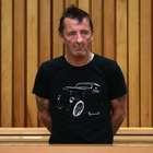 Após acusações, baterista diz que quer voltar ao AC/DC