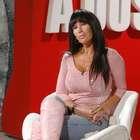 """Moría Casán habló de Vicky Xipolitakis: """"Está enferma"""""""