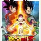 'Mira el nuevo trailer de 'Dragon Ball Z: Fukkatsu no F'