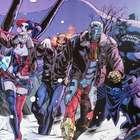 'Suicide Squad': Arkham Aslyum aparecerá en la película