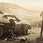 Más explosiones en el nuevo avance de 'Mad Max: Fury Road'