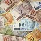 Concursos: 16,4 mil vagas em julho e salários até R$ 27 mil