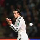 Ancelotti nega saída de Bale: