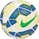 Veja como será a bola do Brasileiro e Copa do Brasil 2015