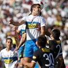 Ex goleador de UC es refuerzo de rival copero de Colo Colo