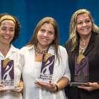 Prêmio reconhece mulheres que empreendem em São Paulo