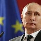 En Rusia inicia la VII Cumbre del Grupo BRICS