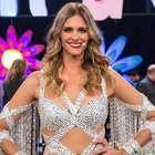 Fernanda Lima veste macacão de R$ 15 mil em 'Amor & Sexo'