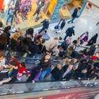 Saiba como atrair clientes atrasados para compras de Natal
