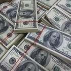 Dólar sobe para R$ 3,15, maior nível em quase dois meses