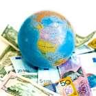 Teste seus conhecimentos sobre as moedas do mundo