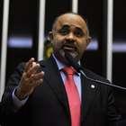 Ministro avisa sobre MP: clubes terão que se enquadrar