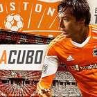 Houston Dynamo anuncia la llegada de Erick