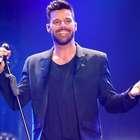 Nueva gira mundial de Ricky Martin arranca en abril de 2015