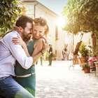 Confira 10 sinais de que seu relacionamento vai dar certo