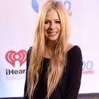 Avril Lavigne fue diagnosticada con la enfermedad de Lyme