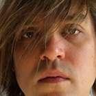 Will Butler, de Arcade Fire, estrena sencillo como solista