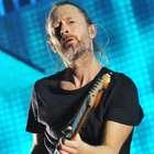 Thom Yorke hace un soundtrack de 18 días de duración