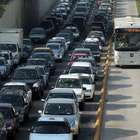 Metropolitano: Expreso 3 cambiará de paradero final