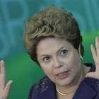 Dilma Rousseff fará 1ª reunião ministerial do 2º mandato