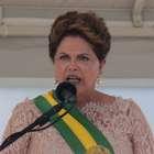 Dilma lamenta morte de médico fundador da Rede Sarah