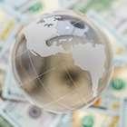 Menores flujos de capital hacia Latinoamérica en 2015