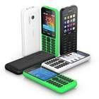 Microsoft ressuscita Nokia em novo celular de baixo custo